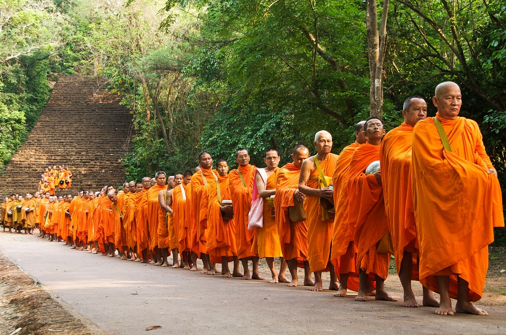 san simeon buddhist single women California is a us state in the pacific region of the united states with 395 million residents, california is the most populous state in the united states and the third larges.
